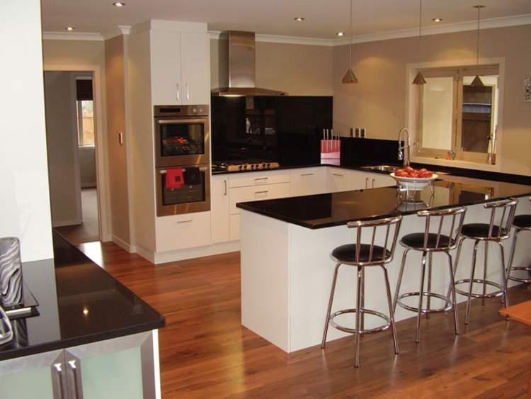 bassett furniture kitchen island