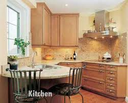 Atlanta kitchen remodelings
