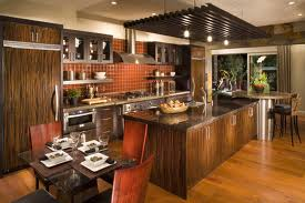 English country kitchen creating luxury country style kitchen