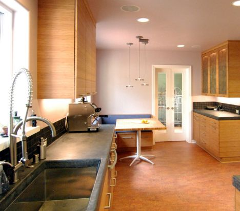 kitchen interior tips