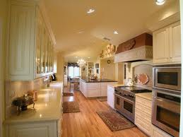 kitchen remodels different trends