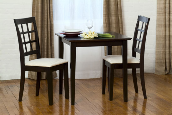 Kitchen dinette set buyers guide