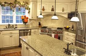 Kitchens cabinet
