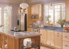 custom kitchen remodeling – Adding value to your home and life