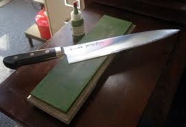 best kitchen knives set review