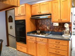 building kitchen cabinet