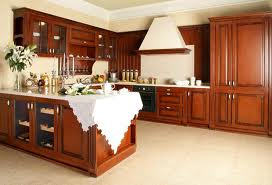 chinese kitchen cabinets – conservative cabinet door for the kitchen