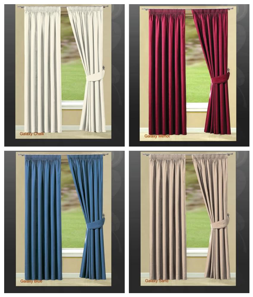 discount country curtains