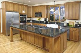 custom kitchen cabinets – Shopping Kitchen Cabinets