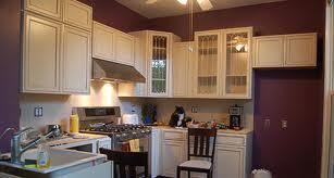 denver kitchen remodelings
