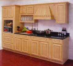 kitchen cabinets discounts