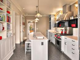 kitchen remodel calculator making simple for kitchen remodeling