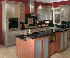 kitchen remodeling michigan – The advantages of home and kitchen remodeling Explained
