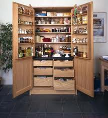 kitchen storage cabinet needs for your home