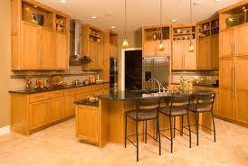mills pride kitchen cabinet