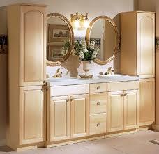 mills pride kitchen cabinets – kitchen Organization Tips