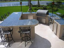 outdoor kitchen ideas – Fun ideas for outdoor kitchen plans