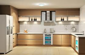 overstock kitchen cabinet