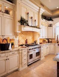 refacing kitchen cabinets – Some ways to keep kitchen remodeling costs down
