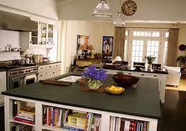 resurface kitchen cabinet
